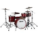 Drum YWA66 Diawo Full Set